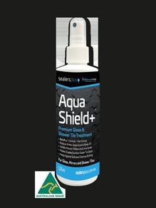 AquaShield+