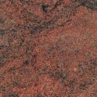 Cleaning and Sealing Granite