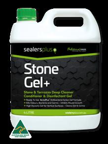 Stone Gel+