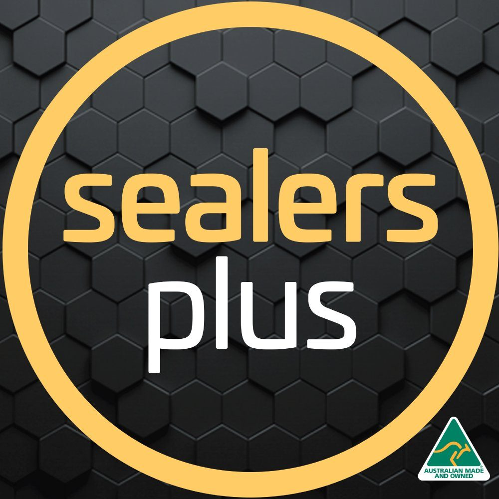 Sealers Plus